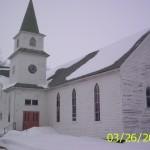 gods church, church worship